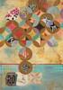 Modern Abstraction 1 Poster Print by Gabriela Villarreal Villarreal - Item # VARPDX276VIL1104