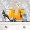 Fashionably Prepared Poster Print by Angela Staehling - Item # VARPDX231STA2235