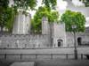 Tower of London, UK Poster Print by  Assaf Frank - Item # VARPDXAF20150627396C01