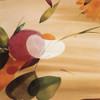 Floral Inspiration I Poster Print by Lola Abellan - Item # VARPDXALP110