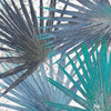 Organic Blue I Poster Print by Patricia Pinto - Item # VARPDX7877H