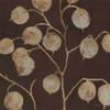 Aspen Shimmer I Poster Print by Stephanie Marrott - Item # VARPDXSM6444