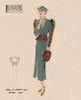 Inspirations III Poster Print by Susan Berman - Item # VARPDXBRM020