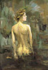 Nude 2 Poster Print by  Art Atelier Alliance - Item # VARPDX923EWA1067