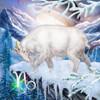 Capricorn Poster Print by Ciro Marchetti - Item # VARMGL600936