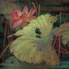 Autumn Glory Poster Print by Ailian Price - Item # VARMGL600880