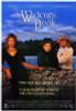 Widows Peak Movie Poster Print (27 x 40) - Item # MOVEH3698