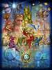 Fantasy Island Poster Print by Ciro Marchetti - Item # VARMGL600124
