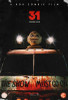 31 Movie Poster (27 x 40) - Item # MOVAB12355