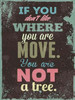 If You Dona_t Like Poster Print by GraphINC - Item # VARPDXIN32132