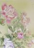 Syakuyaku Poster Print by Haruyo Morita - Item # VARMGL601855