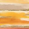 Gilded Amber II Poster Print by Chris Paschke - Item # VARPDX26743
