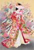 Hanayagi Poster Print by Haruyo Morita - Item # VARMGL601517