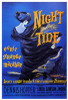 Night Tide Movie Poster Print (27 x 40) - Item # MOVGF6338