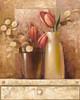 Gardeners Corner II Poster Print by Babichev - Item # VARPDX49313