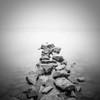 Piled rocks Poster Print by PhotoINC Studio - Item # VARPDXIN32170