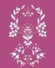 Heartfelt Poster Print by Design Show - Item # VARPDX85228