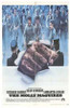 The Molly Maguires Movie Poster (11 x 17) - Item # MOV209023