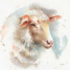 Farm Friends IV Poster Print by Lisa Audit - Item # VARPDX26535