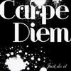 Carpe Diem Poster Print by GraphINC - Item # VARPDXINMM1056