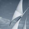 Sails Poster Print by PhotoINC Studio - Item # VARPDXIN30926