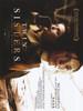 Twin Sisters Movie Poster Print (27 x 40) - Item # MOVGF3846