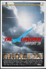 The Concorde... Airport '79 Movie Poster Print (27 x 40) - Item # MOVAB34273