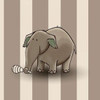 Elephant Poster Print by GraphINC - Item # VARPDXIN30986