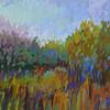 Color Field 62 Poster Print by Jane Schmidt - Item # VARPDXS1453D