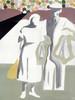 The Journey Poster Print by Nicolai Kubel Olesen - Item # VARPDXINNKO100