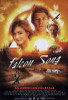 Falcon Song Movie Poster (11 x 17) - Item # MOVEB22935