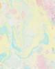 Marble II Poster Print by Linda Woods - Item # VARPDXLW3315