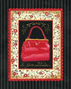 Dressed in Red II Poster Print by Gwendolyn Babbitt - Item # VARPDXBAB348