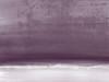 Amethyst Shoreline Poster Print by Linda Woods - Item # VARPDXLW3219