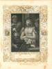 Faith Engraving I Poster Print by Gwendolyn Babbitt - Item # VARPDXBAB113