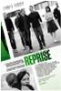 Reprise Movie Poster Print (27 x 40) - Item # MOVEI7376