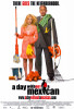 A Day Without a Mexican Movie Poster Print (27 x 40) - Item # MOVEF2310