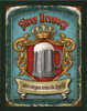 Sires Brewery Poster Print by Ninette Parisi - Item # VARPDXPRS110