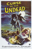 Curse of the Undead Movie Poster Print (27 x 40) - Item # MOVAB12230