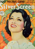 Kay Francis Movie Poster (11 x 17) - Item # MOV246301