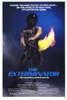 Exterminator Movie Poster Print (27 x 40) - Item # MOVGH2627