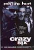 Crazy Six Movie Poster Print (27 x 40) - Item # MOVAH9405