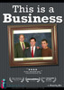 This Is a Business Movie Poster Print (27 x 40) - Item # MOVIJ0674