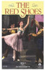 The Red Shoes Movie Poster (11 x 17) - Item # MOV252843
