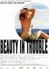 Beauty in Trouble Movie Poster Print (27 x 40) - Item # MOVII9917