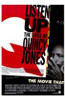 Listen Up the Lives of Quincy Jones Movie Poster (11 x 17) - Item # MOV204208
