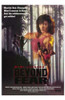 Beyond Fear Movie Poster (11 x 17) - Item # MOV210764