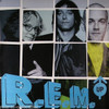 REM Up Poster - Item # RAR9992892