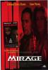 Mirage Movie Poster Print (27 x 40) - Item # MOVAH6658