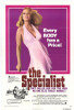 The Specialist Movie Poster Print (27 x 40) - Item # MOVEH1335